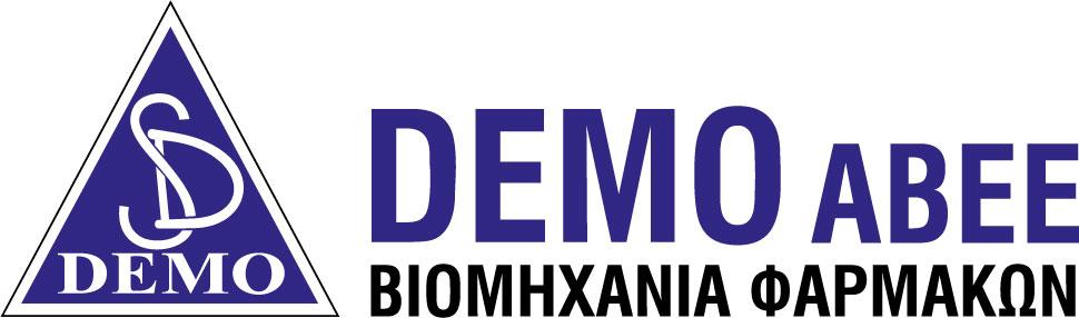 demo-logo-gr